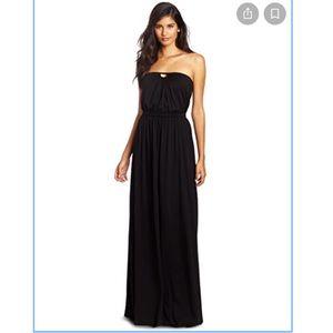 NWT Rachel Pally Women's Ida dress